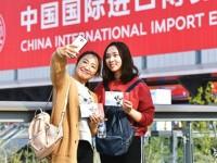 中科院外籍雇员出言不逊辱华背后,是西方世界对整个亚洲的优越感