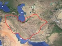 伊朗简史(连载2)