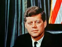 美国总统每逢庚子年之噩