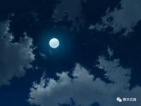 """对月亮运动的研究:""""节气""""与""""置闰"""""""
