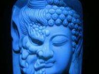 佛教是反人类极端黑恶邪教