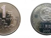 人民币单位是圆还是元