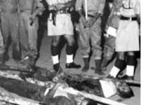 1965年印尼屠华事件