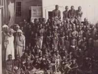 伊斯兰的奴隶