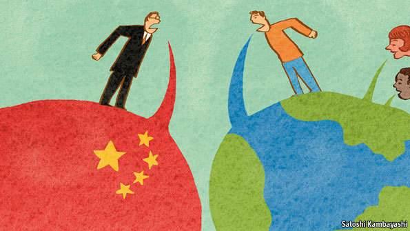 逐条全面分析《外国人永居管理条例》的问题和漏洞