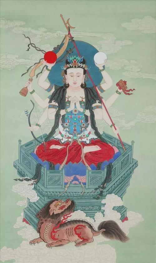 当庙混子还是要提高姿势水平——论庙混子的优越感